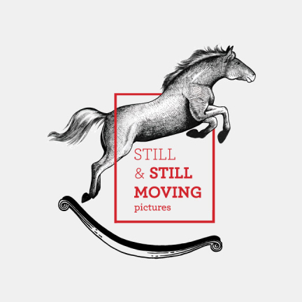 Still and Still Moving pictures